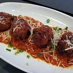 صورة فوتوغرافية لـ Sweetgrass Restaurant & Porch