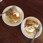 Sahara Cafe照片