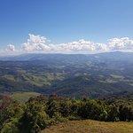 Foto de Pico Agudo