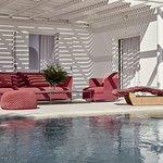 Myconian Ambassador Relais & Chateaux Hotel