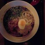 Foto de Ramen-San
