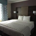 Best Western Fort Myers Inn & Suites