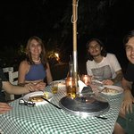 Photo of NaMoita Pizzaria