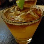 Best Mai Tais at Pacific Catch!