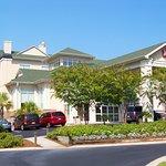 Hilton Garden Inn Hilton Head