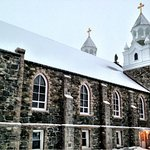 Foto de St Mary's Catholic Church