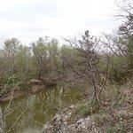 ภาพถ่ายของ Quivre River State Park