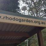 Φωτογραφία: The Campbell Rhododendron Gardens