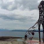 Foto de Lago Llanquihue
