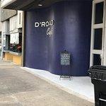 D'Road Cafe의 사진