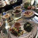 Photo of Em Sherif Restaurant