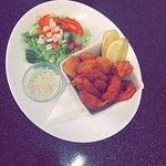 Linda's Fish and Chips