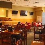 Filos Restaurant의 사진