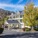 Quality Inn Yosemite Valley Gateway
