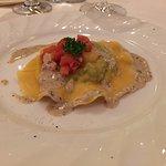 ภาพถ่ายของ บรูโน่ส์ เรสเตอรองท์ แอนด์ ไวน์บาร์