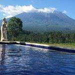 Great Mountain Views Villa Resort Photo
