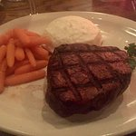 Foto de Brother Sebastian's Steakhouse & Winery