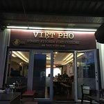 Photo of Viet Pho