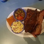 Photo of Baby Blues BBQ