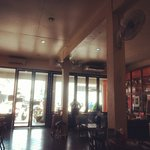 Photo de Connect Cafe