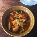 Photo of Ao Thong Beach Restaurant