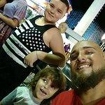 Foto de Fun Spot America