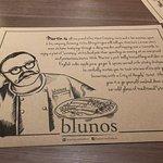 ภาพถ่ายของ Blunos