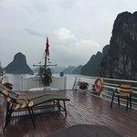 ภาพถ่ายของ Halong Lavender Cruises