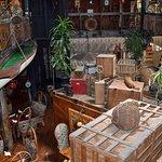 Billede af Warehouse
