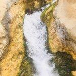 Billede af Wadi Shab