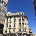 صورة فوتوغرافية لـ Constanta Casino