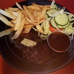 Foto de American Style Diner