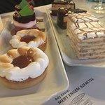 Taste Hungary Foto