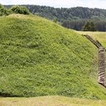 Photo de Kernave Mounds