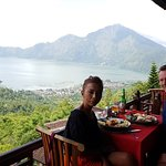 Foto Lakeview Restaurant, Bar & Cafe