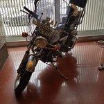 Moto RAI