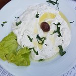 Billede af Restaurant Drim by Cuba Libre