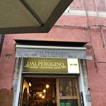 Фотография Caffè Dal Perugino