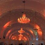 Schloss Schönbrunn Orchester Foto