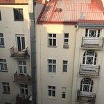 Hotel & Residence Royal Standard Photo
