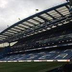 Photo of Chelsea FC Stadium Tour & Museum