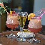 Restaurant La Siesta : ouvert tous les jours de l'année