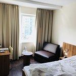 Imagen de Best Western Hotel City Ost