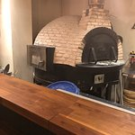 Photo de Il Forno di Boadilla