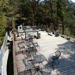 Photo of Shosen Gorge Ropeway