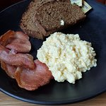 Windrose  Scrambled egg with Bacon_large.jpg