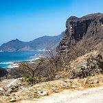 صورة فوتوغرافية لـ Al Fizayah Beach