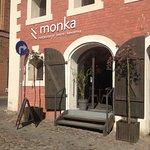 Photo of monka I restauracja I apartmenty