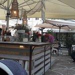 Photo of Vecchia Pescheria