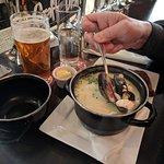 Foto de Mulligans of Sandymount Bar & Restaurant